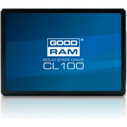 GOODRAM CL100 120GB фото